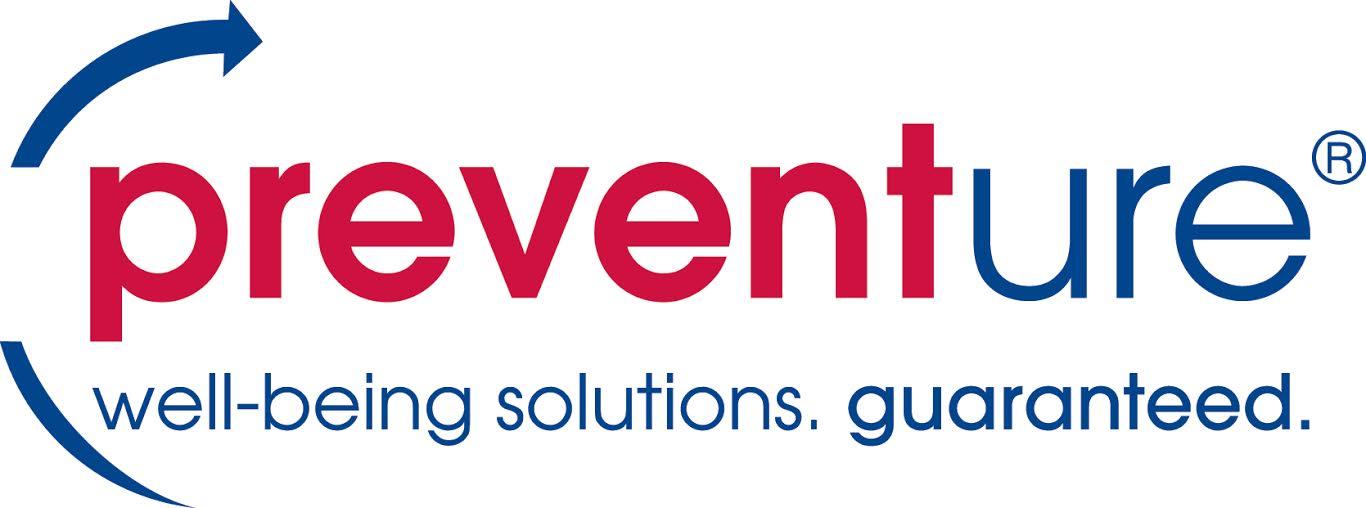 Preventure, Inc.