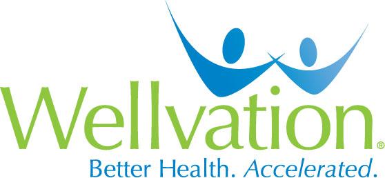 Wellvation
