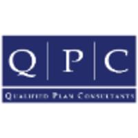 Qualified Plan Consultants, LLC (QPC)
