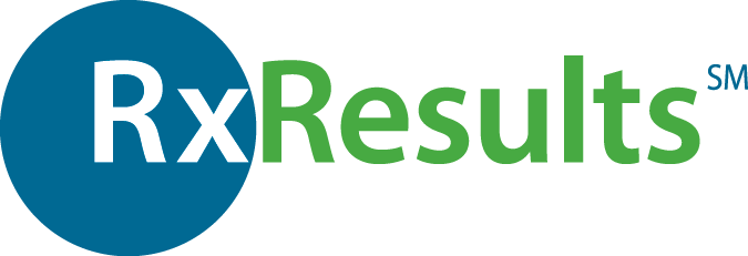 RxResults