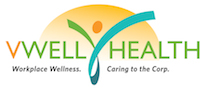 V Well Health