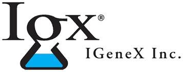 Igenex