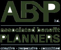 Associated Benefit Planners, Ltd.