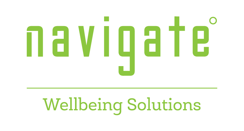 Navigate Wellbeing Solutions