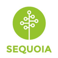Sequoia Benefits & Insurance Services, LLC