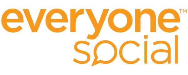 EveryoneSocial