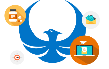 Phoenix Benefits Management