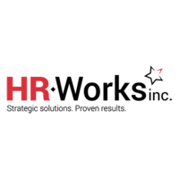 HR Works, Inc.