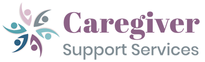 Caregiver Support Services