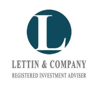 Lettin & Company Inc