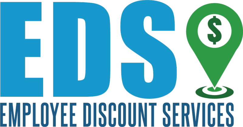 EDS Employee Discount Services
