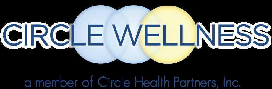 Circle Health Partners, Inc.