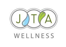 JTA Wellness