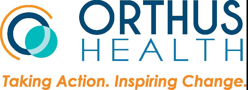 Orthus Health