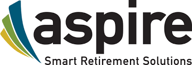 Aspire Financial Services, LLC
