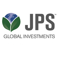 JPS Global Investments