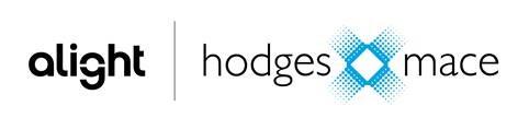 Hodges-Mace