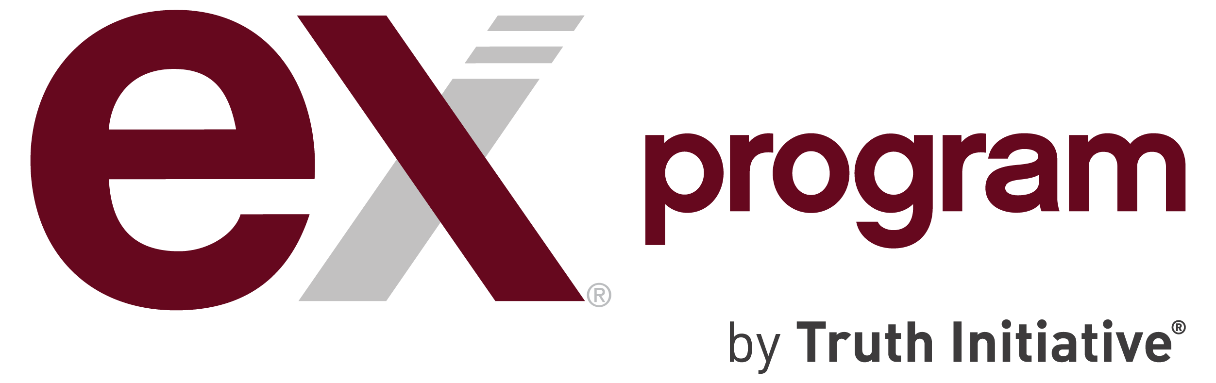 The EX Program