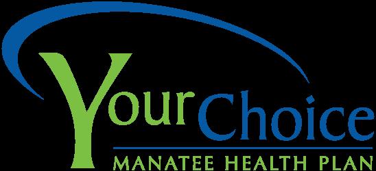 Manatee Your Choice