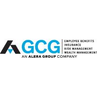 GCG Financial