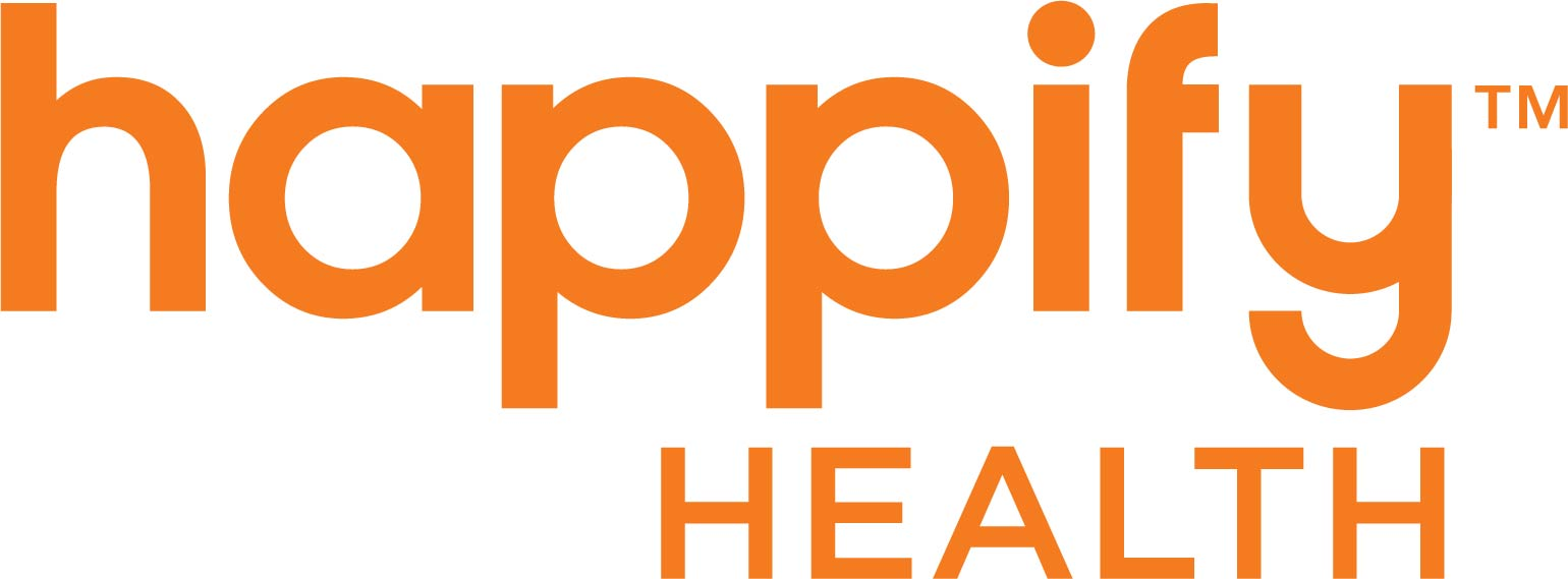 Happify Health