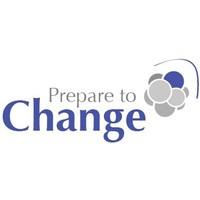 Prepare to Change, Inc.