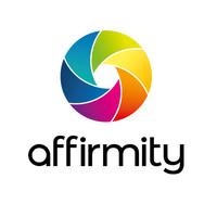 Affirmity