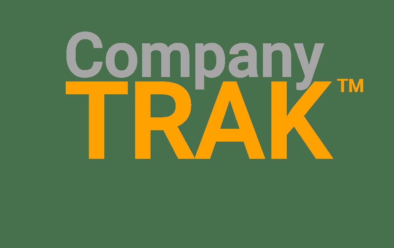 Company TRAK