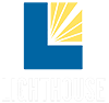 Lighthouse Compliance Solutions