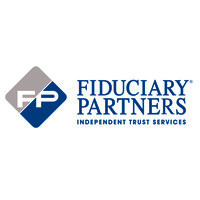 Fiduciary Partners