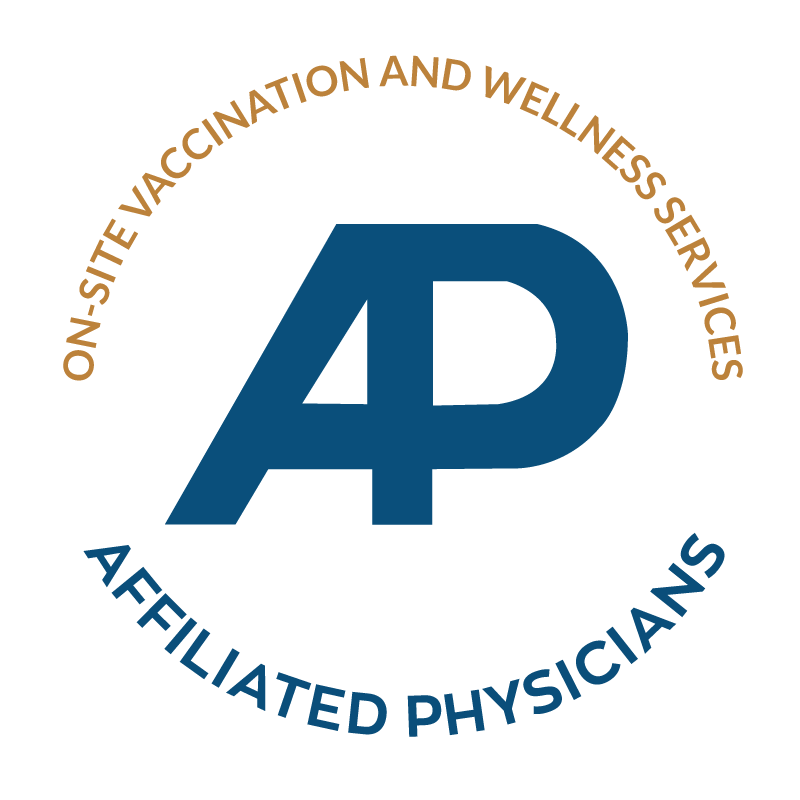 Affiliated Physicians: Vaccines and Wellness