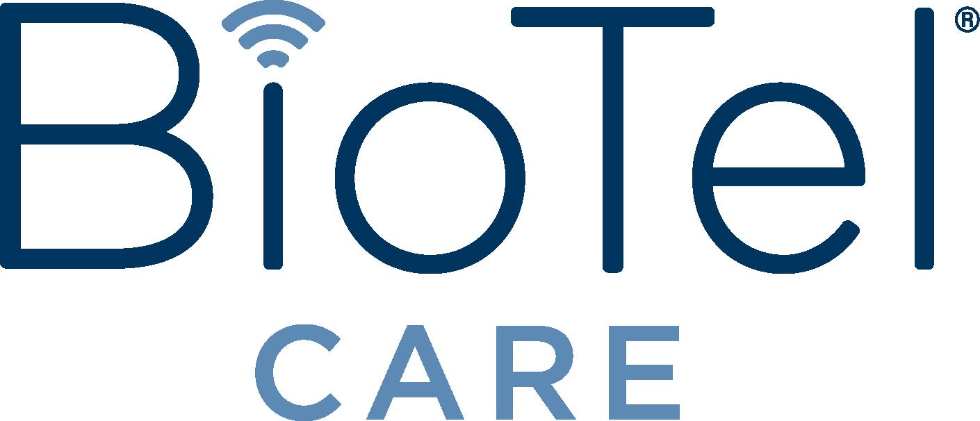 BioTel Care