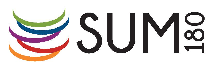 SUM180