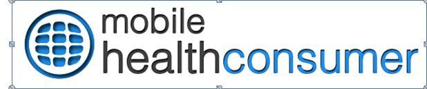 Mobile Health Consumer