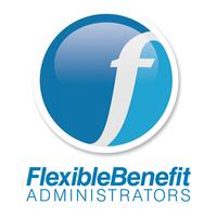 Flex admin