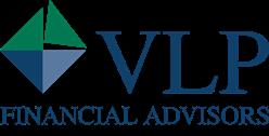 VLP Financial Advisors