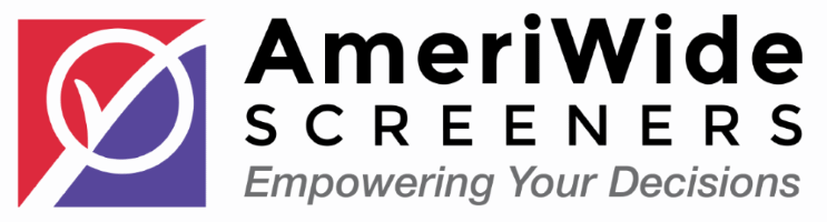 Ameriwide Screeners