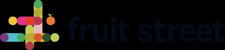 Fruit Street Health PBC