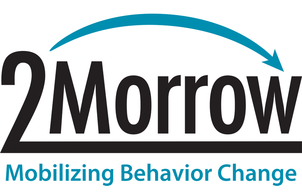 2Morrow Inc.