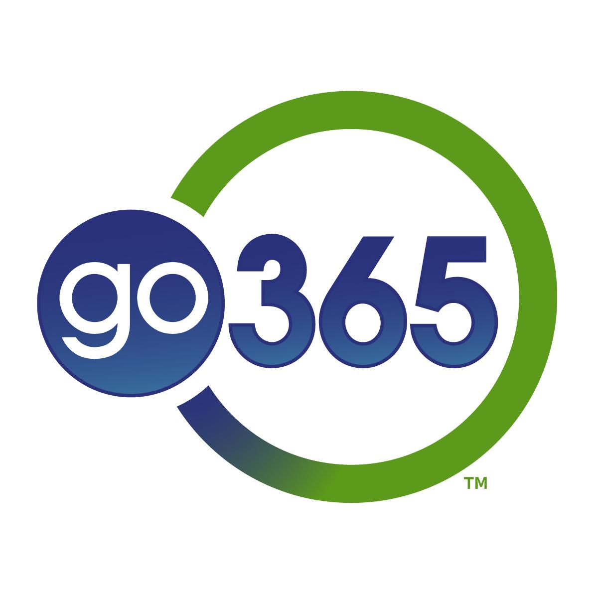 Go365 (SMB)