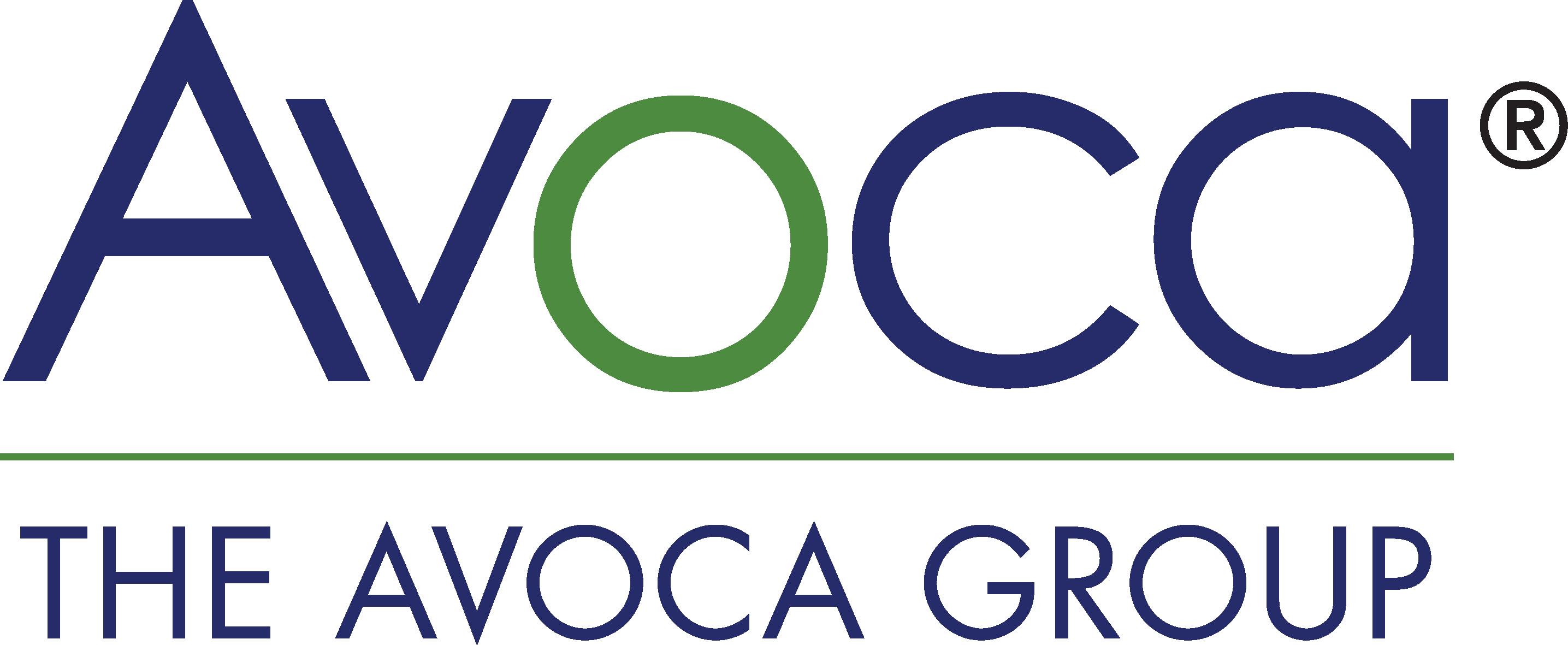 The Avoca Group