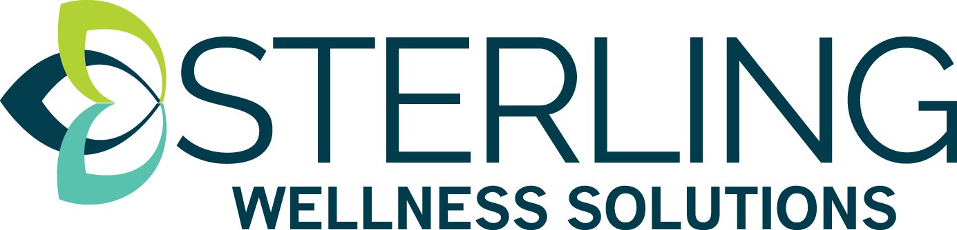 Sterling Wellness Solutions, L.L.C.