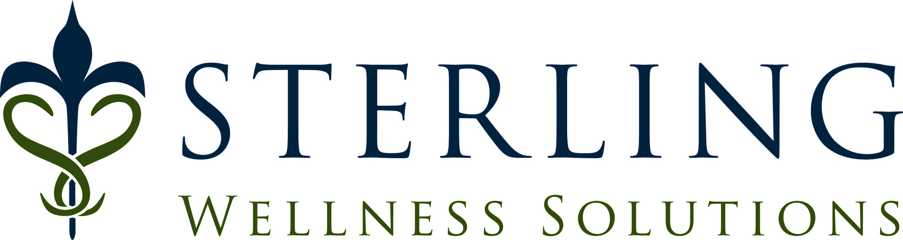 Sterling Wellness Solutions