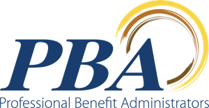 Professional Benefit Administration
