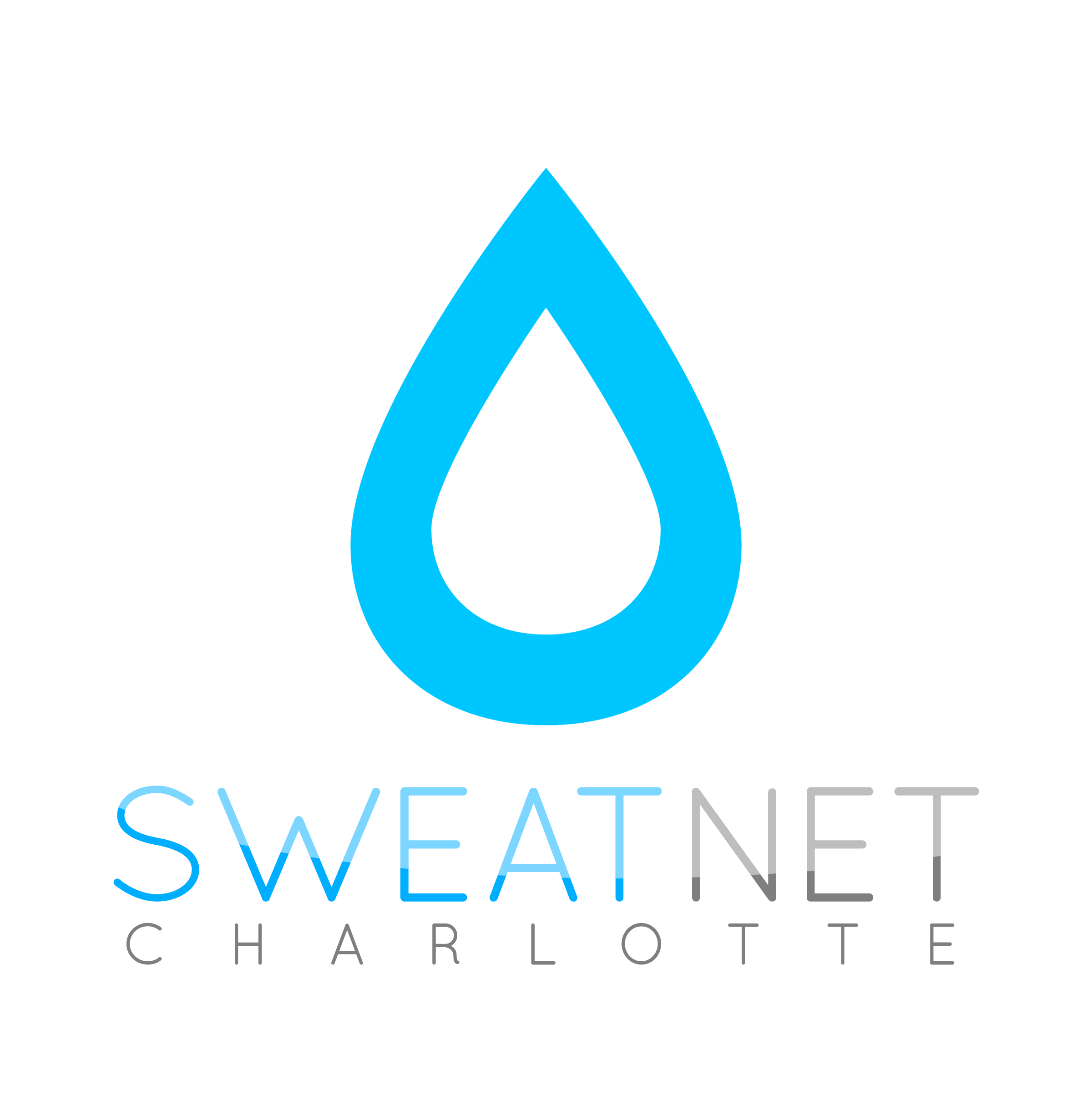 SweatNET Corporate Wellness