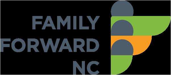 Family Forward NC