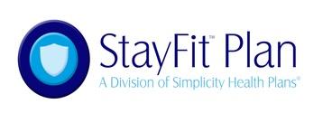 StayFit Plan