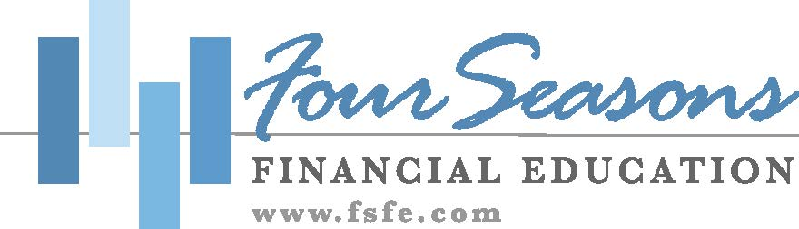 Four Seasons Financial Education