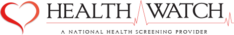 Health Watch, Inc.