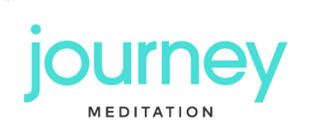 Journey Meditation